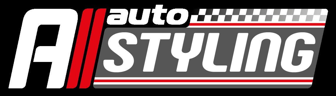 AllAutoStyling