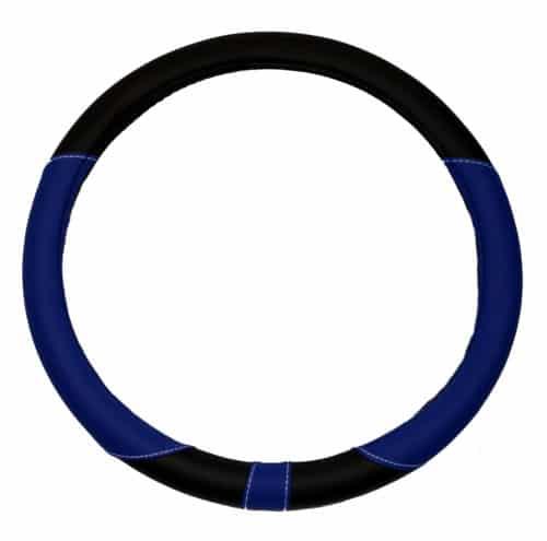 Blueblack2