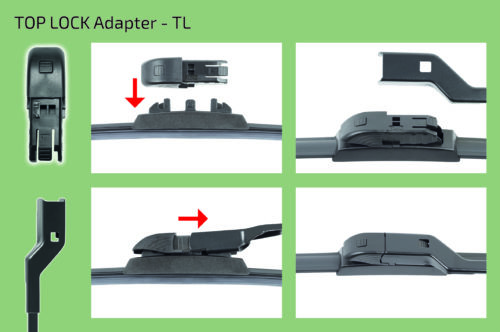 Adapter_Montageanleitungen